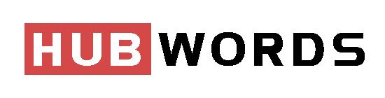 Hubwords